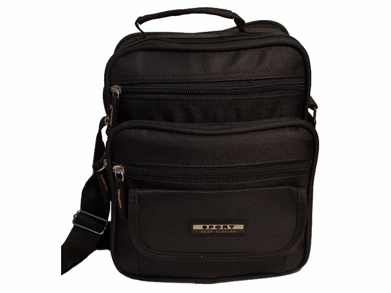 1c666d609623c Messenger Bag Hochformat Trage Schulter Umhänge Kurier Tasche M1 ...